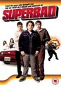 Superbad -Theatrical Cut-