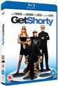 Get Shorty (Blu-ray) (Import)