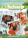 't Schaep Box - De Complete Collectie