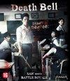 Death Bell (Blu-ray)