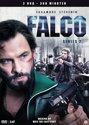 Falco - Seizoen 2