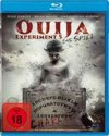 Ouija Experiment 5 - Das Spiel (Blu-ray)