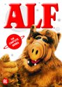 Alf - Complete Collection