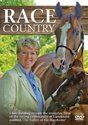 Race Country With Clare Balding - Race Country With Clare Balding