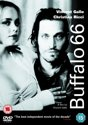 Buffalo 66 (Vincent Gallo)
