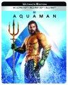 4K Ultra HD Blu-ray Actiefilms en -series