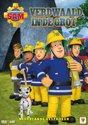Brandweerman Sam - Verdwaald In De Grot (Seizoen 10 - Deel 3)