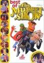 Muppet Show - Best Of