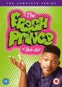 Fresh Prince Of Bel Air Complete Serie (Import)