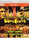 1900 (Novecento) (1977) [Masters of Cinema] [Blu-ray]