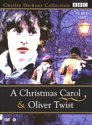 Charles Dickens - Christmas Carol / Oliver Twist