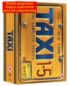 Taxi: The Complete Series [DVD] (import)