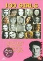 100 GIRLS DVD NL