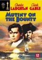 MUTINY ON THE BOUNTY (1935) /S DVD NL