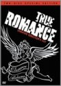 True Romance (2DVD) (Special Edition)