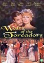 Waltz Of The Torreadors