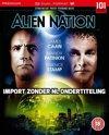 Alien Nation [Blu-ray+DVD]