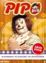 Pipo de Clown 3Box