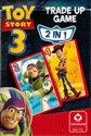 Afbeelding van het spelletje Toy Story 3 Kaartspel 2 in 1