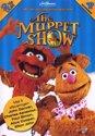 Muppet Los 4;Zangers