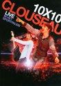 10X10 - Live In Het..