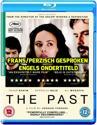 Le passé (The Past) [Blu-ray]