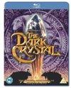 Dark Crystal. The - Blu-Ray