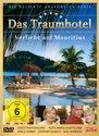 Das Traumhotel - Verliebt auf Mauritius
