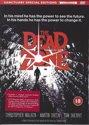 Dead Zone (Import)