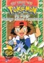 Pokemon-Beste Orange Island