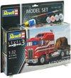 Modelbouwpakketten - Auto's