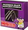 Afbeelding van het spelletje Puzzling Professors Range - The Baffler