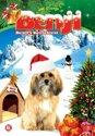 Benji's Kerstfeest