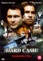 HARD CASH DVD NL