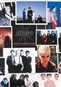 Cranberries - Stars Best of 92 - 02