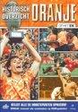 Oranje In Het EK (2DVD)