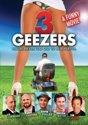 3 Geezers