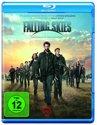 Falling Skies Season 2 (Blu-ray)