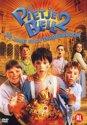 PIETJE BELL 2 DVD NL