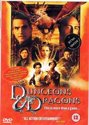 Dungeons & Dragons (import)
