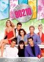 Beverly Hills 90210 S2 (D)