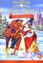 Belle En Het Beest Kerstfeest