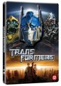 Transformers (Metalcase)