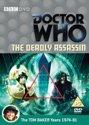 Deadly Assassin