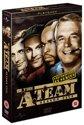 A-Team - Season 5