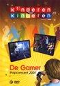 Kinderen Voor Kinderen - 28 De Gamer