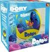 Afbeelding van het spelletje Dobble Finding Dory