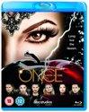 Once Upon A Time Season 6 [Blu-ray]