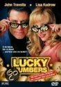 Lucky Numbers (Import)