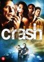 Crash S1